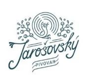 Jarošovský Pivovar