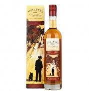 whisky Tasmania