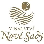 Vinařství Nové Sady