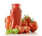 Kečup,rajčatový protlak