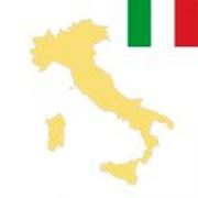 Italské