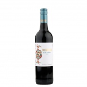 Australská vína