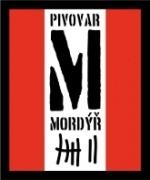 Pivovar Mordýř Dolní Ředice