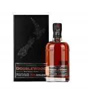 whisky New Zealand