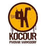 Pivovar Kocour Warnsdorf
