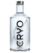Vodka Česká republika