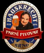 Pivovar Hauskrecht
