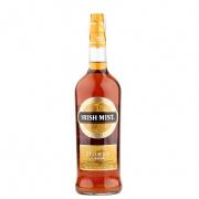 likér na bázi whisky