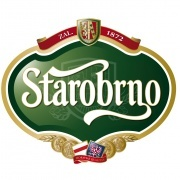 Pivovar Starobrno
