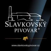 Slavkovský pivovar s.r.o.