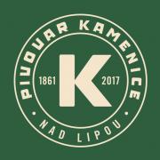 Pivovar Kamenice