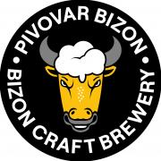 Hostinský pivovar U Bizona Čiž