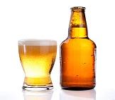 Pivo lahvové
