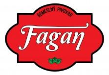 Pivovar Fagan