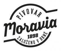 Pivovar Moravia