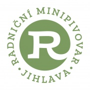 Radniční minipivovar Jihlava
