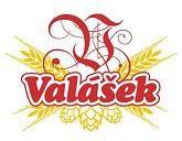 Minipivovar Valášek