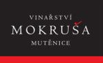 Vinařství Mokruša,Mutěnice