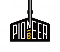 Pioneer Žatec