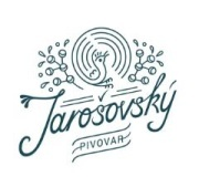 Jarošovský pivovar a.s.