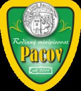 Rodinný minipivovar Pacov