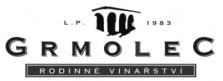 Vinařství Grmolec