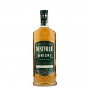 whisky Slovensko