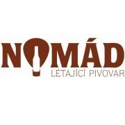 Pivovar Nomád Děčín