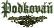 Pivovar Podkováň Dolní Cetno
