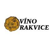 Vinopa Rakvice