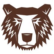 Krkonošský medvěd