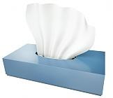 Ubrousky,ručníky,toal.papír