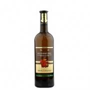 Slovenská vína