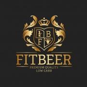 Fit Beer