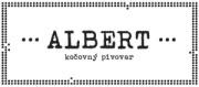 Kočovný pivovar Albert