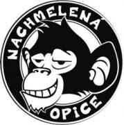 Nachmelená Opice Krnov