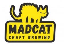 Pivovar MadCat