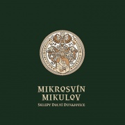 Mikrosvin Mikulov