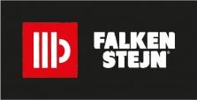pivovar Falkenštejn