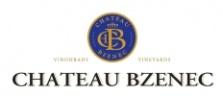 vinařství Chateau Bzenec