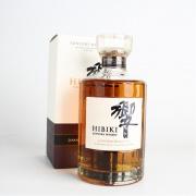 whisky Japonsko