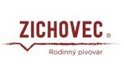 Pivovar Zichovec