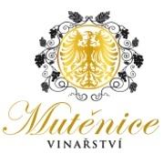 Vinařství Mutěnice