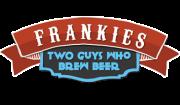 Pivovar Frankies