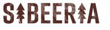 Sibeeria Craft Brewery