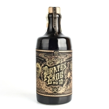 Pirates Grog no.13  0.7L 40%