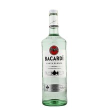 Bacardi Light 3L 37.5%
