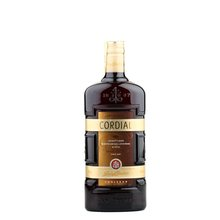 Cordial Medoc 0.5L 35%