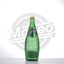 PERRIER 0.75L sklo /12ks/