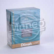 DILMAH EARL GREY 100ks